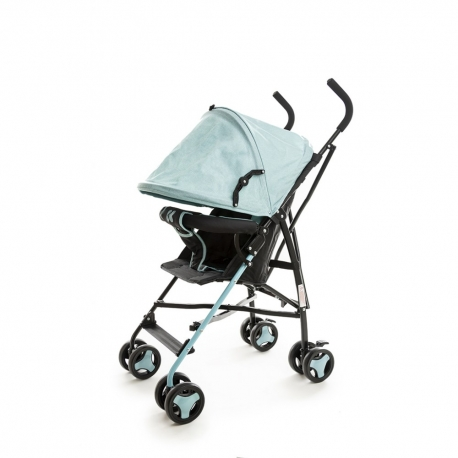 Silla de paseo Fresh Mint